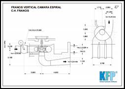 Informe turbina Kaplan pag. 8