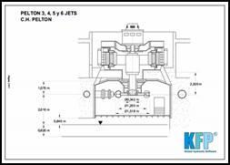 Informe turbina Kaplan pag. 9